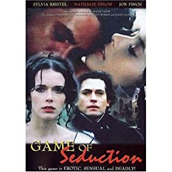 Game of Seduction