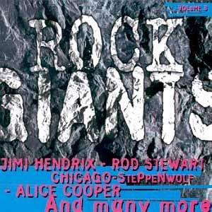 Canned Heat - Rock (6cd) - Zortam Music