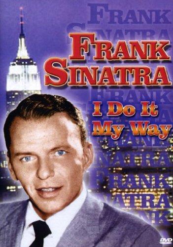 Frank Sinatra - Frank Sinatra_My Way - Zortam Music