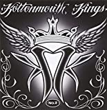 album art to Kottonmouth Kings No. 7