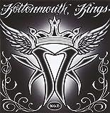 album art to Kottonmouth Kings No. 7