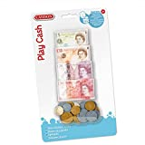 Play cash