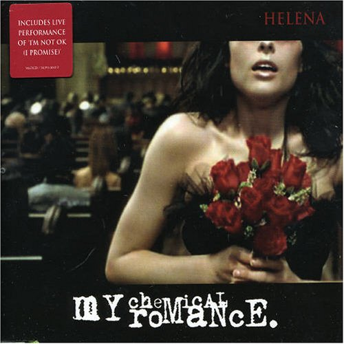 My Chemical Romance - Helena - Zortam Music