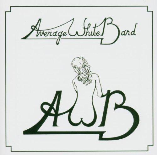Average White Band - Awb [UK-Import] - Zortam Music