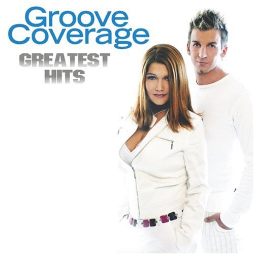 Groove Coverage - Clubland Classix: The Album Of Your Life - Zortam Music
