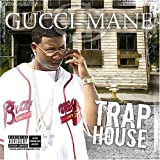 album art to Trap House
