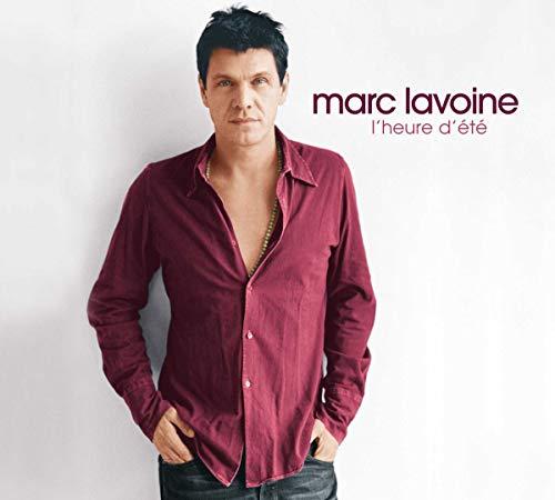 Marc Lavoine - L