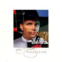 Garth Brooks - The Collection - Zortam Music