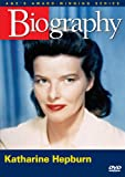 Biography - Katharine Hepburn By DVD