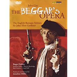 The Beggar's Opera