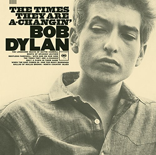 Bob Dylan - With God On Our Side Lyrics - Zortam Music
