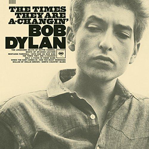 Bob Dylan - Guitars Kissing... - Zortam Music
