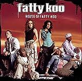 album art to House of Fatty Koo