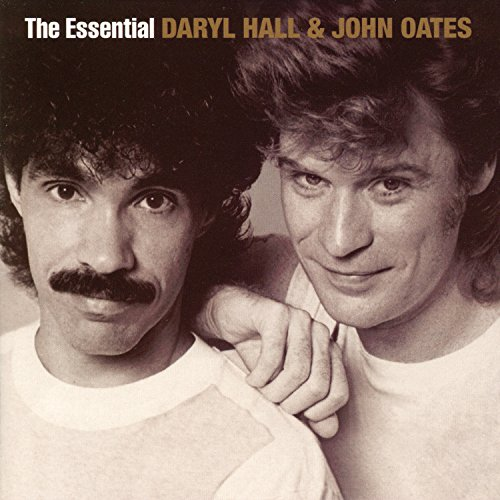 Hall & Oates - Daryl hall and John Oates - Zortam Music