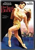 One Last Dance / Последний танец (2003)
