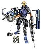 Commandos Duke Sniper | RM.