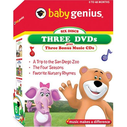 release dates amp artwork 4k bluray dvd amp video games