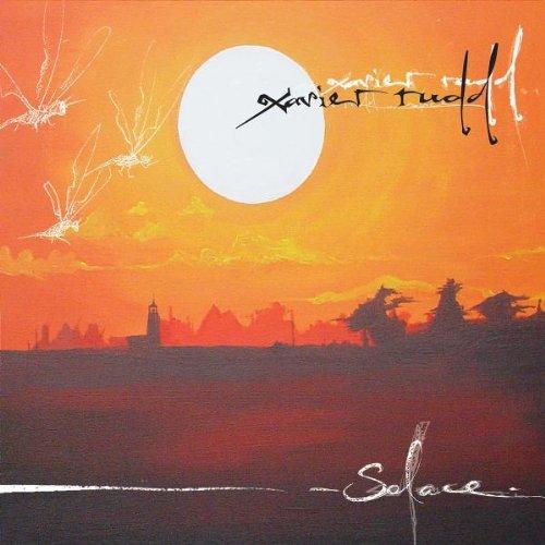 Xavier Rudd - Xavier Rudd - Zortam Music