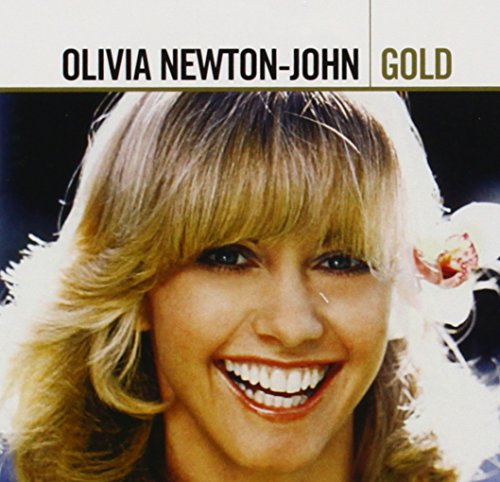 Olivia Newton-John - Come On Over / Clearly Love - Zortam Music