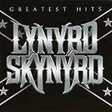 album art to Greatest Hits (disc 1)
