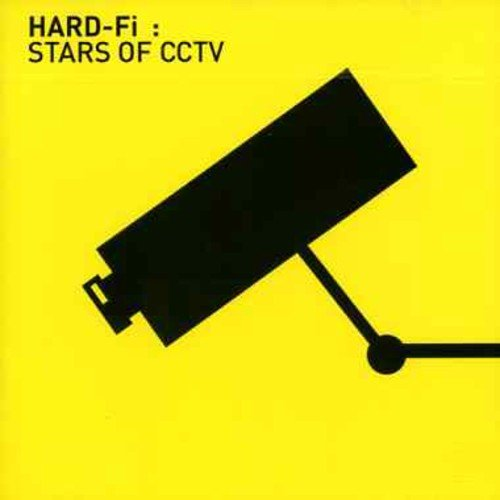 Hard-Fi - Stars Of CCTV - Zortam Music
