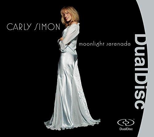 Carly Simon - Alma Gemea Internacional - Zortam Music