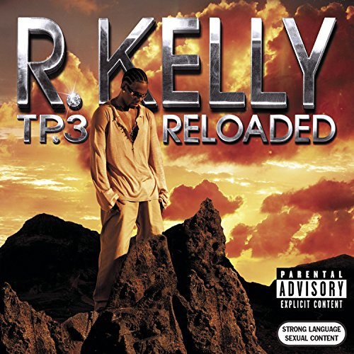 R kelly greatest sex mp3 foto 65