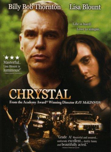 Chrystal / Моя жена Кристал (2004)
