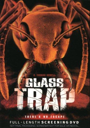 Glass Trap / Стеклянный муравейник (2005)