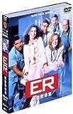 ジョージ・クルーニー 〜難しい映画はわかりません。