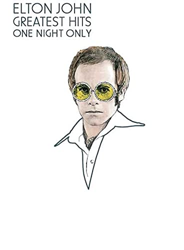 Elton John - Greatest Hits 1970-2002 [Bonus Disc] Disc 2 - Zortam Music