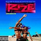 Cover von RIZE