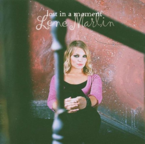 Lene Marlin - Leave My Mind Lyrics - Lyrics2You