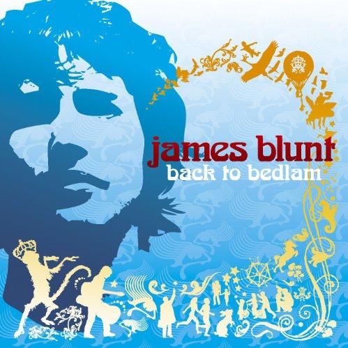 James Blunt - Charts Von 2006 - Zortam Music