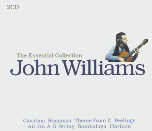 John Lennon - The Collection - Zortam Music