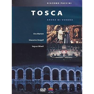 L'Opéra au cinéma - Page 1 B0009S4EJQ.01._SS400_SCLZZZZZZZ_