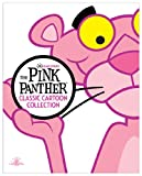 Get The All-New Pink Panther Show, Episode 1 On Video