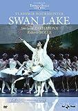 ミラノ・スカラ座バレエ団「白鳥の湖」(全4幕/ブルメイステル版)