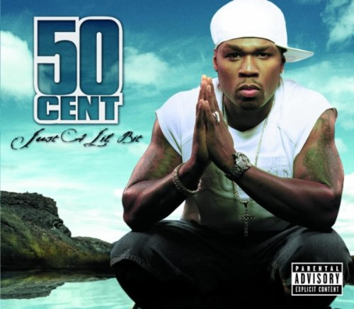 50 Cent - Just a Lil Bit Pt.1 - Zortam Music