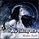 album art to Mother Earth