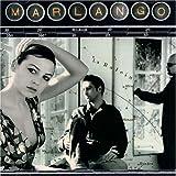 album art to Marlango