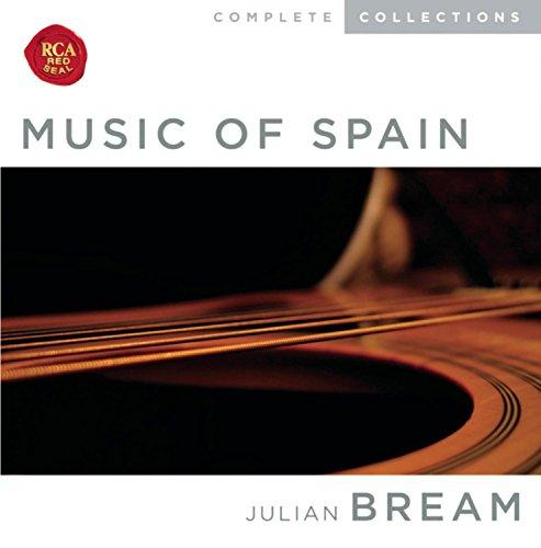 Luis Miguel - El Concierto 2 - Zortam Music