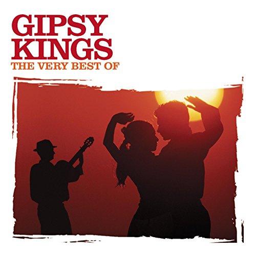 Gipsy Kings - Very Best of the Gipsy Kings - Zortam Music