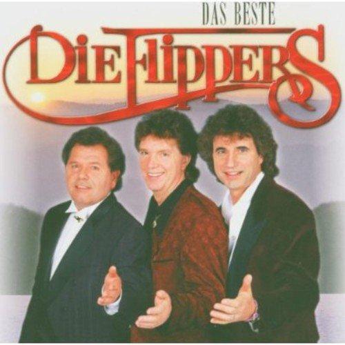 Die Flippers - Das Beste Von Den Flippers - Zortam Music