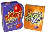 Outburst Value Pack Bundle