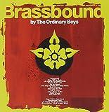 album art to Brassbound