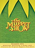 The Muppet Show - Season One By DVD