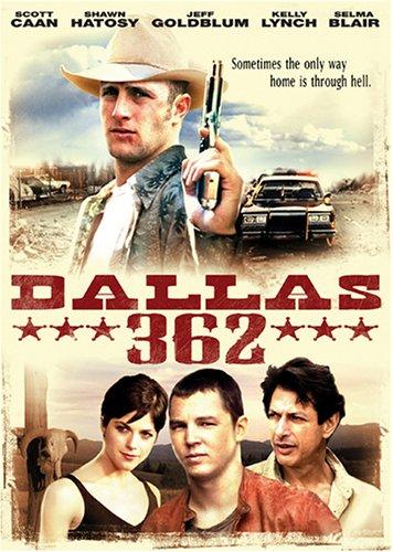 Dallas 362 / Даллас 362 (2003)