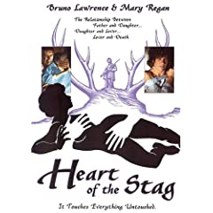 Heart of the Stag