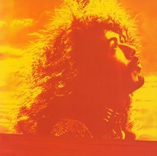 Carlos Santana - Carlos Santana And Buddy Miles Live - Zortam Music